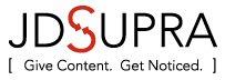 JD Supra, law firm marketing