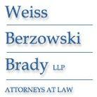 Weiss Berzowski Brady podcasts