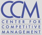 Center for Competitive Management, law firm marketing