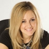 Amber Mac, Fast Company, public speaking, law firm marketing, legal marketing