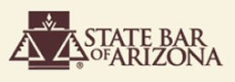 Arizona State Bar, surviving the recession, law firm marketing