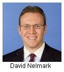 David Nelmark, Des Moines attorney