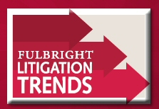 Fulbright Litigation Trends