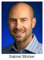 Gabriel Stricker google law firm marketing legal marketing