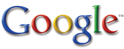 Google, law firm marketing, legal marketing