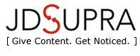 JDSupra, JD Supra, law firm marketing
