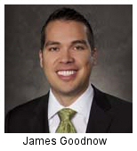 James Goodnow