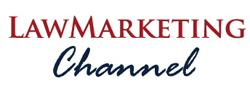 LawMarketing Channel