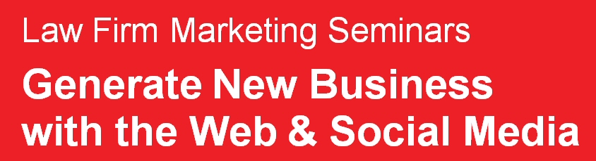 Generate new business with the internet, free marketing program