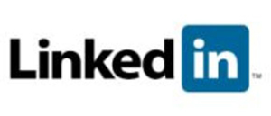 LinkedIn, MyLegal.com, law firm marketing, business development