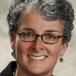 Mary Ann Dunham, Originate! 2010 Woman Rainmaker of the Year