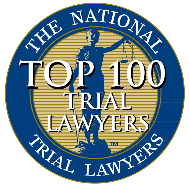 The National Trial Lawyers, legal news for consumers