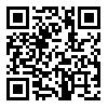 QR code, lawmarketing blog