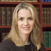Silvia Hodges, law firm marketing, legal marketing, lawmarketing