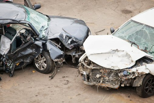 law firm mergers, car crash