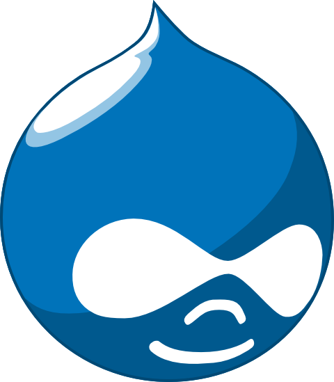 Drupal content magagement system, law firm websites, lawyer marketing