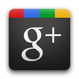 google plus, law firm marketing, legal marketing, social media
