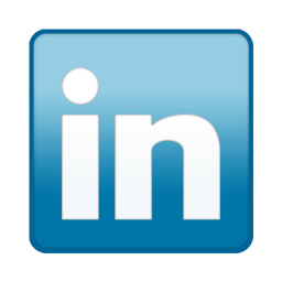 LinkedIn, social media, law firm marketing, legal marketing