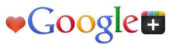 Google plus, facebook, twitter, legal marketing, law firm marketing