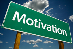 motivation, law firm marketing, legal marketing, lawmarketing