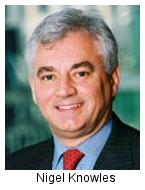 Nigel Knowles, law firm marketing, dla piper
