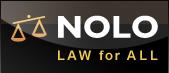 Nolo, legal marketing, law marketing, lawmarketing, Experthub