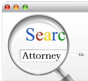 online search, law firm marketing, legal marketing