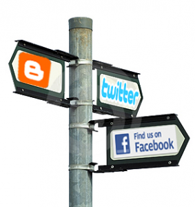 social media, law firm marketing, legal marketing