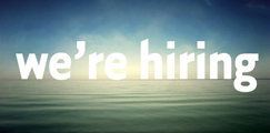 lateral hiring, law firm marketing, business development