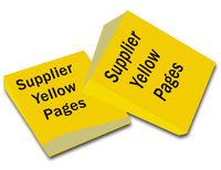 yellow pages, law firm marketing, legal marketing, lawmarketing blog