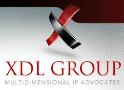 XDL Law Group
